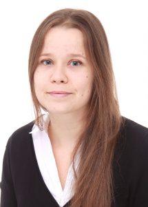 Lise Allirand