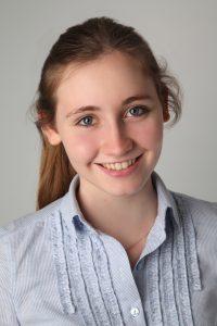 Anna Breidenbach