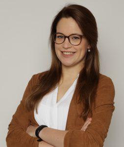 Isabella Turek
