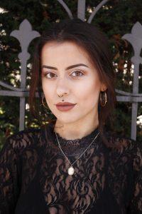 Sabina Bruno