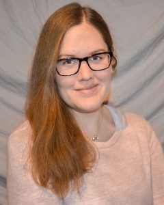 Sarah Müller